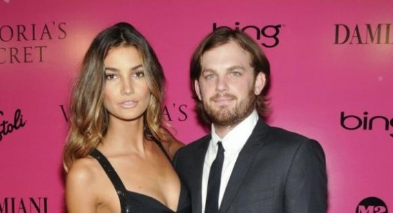 Kings Of Leon frontman to wed this month