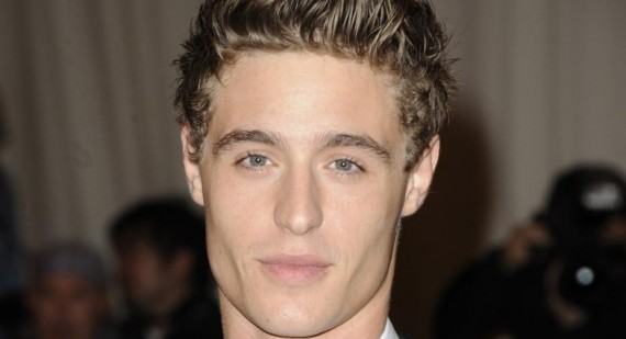 Max Irons and Jake Abel discuss 'The Host' sequel
