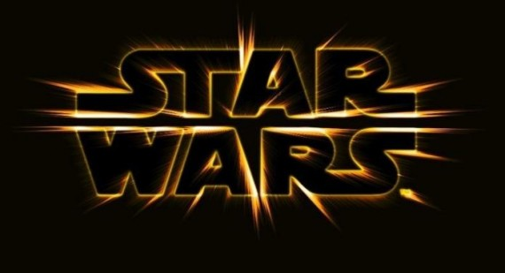 Michael Arndt confirmed as Star Wars: Episode 7 writer