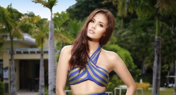 Miss World 2013 Megan Young is against sex before marriage
