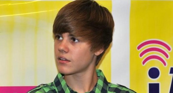 Police To Question Justin Bieber Over Criminal Battery Allegations