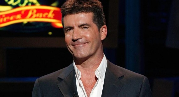 Simon Cowell to be nicer to wannabes?