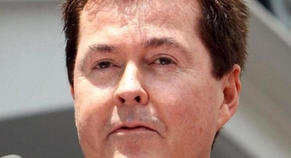 Simon Fuller to sue US X Factor landing Rupert Murdoch in more legal trouble