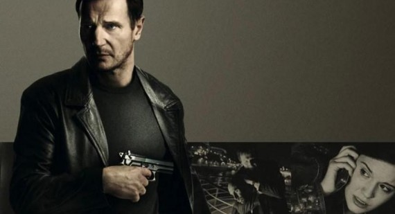 Taken 3 could happen after all
