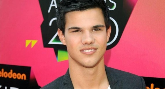 Taylor Lautner reveals Twilight end disappointment