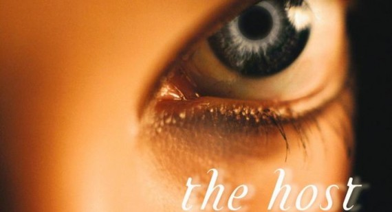 The Host official movie poster, teaser trailer and synopsis