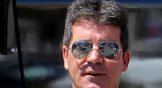 The X Factor final for Wembley Arena says Simon Cowell
