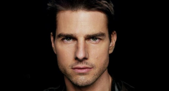 Tom Cruise set for future Mission: Impossible movies