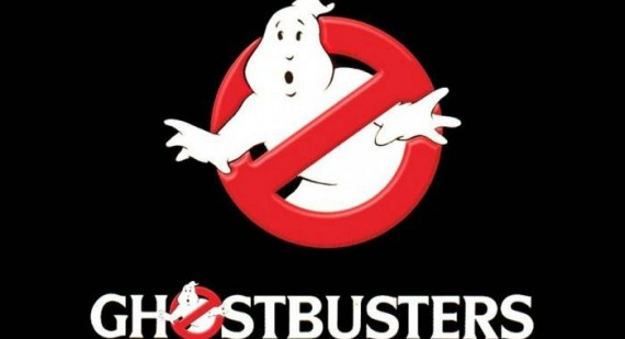 What is happening with Ghostbusters 3?