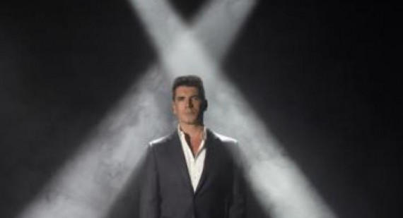 What really happens to the $5million X Factor prize