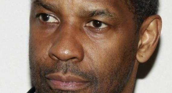 Denzel Washington talks about turning down 'Seven' and 'Michael Clayton'