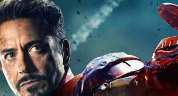 Iron Man 3 set to be the best yet