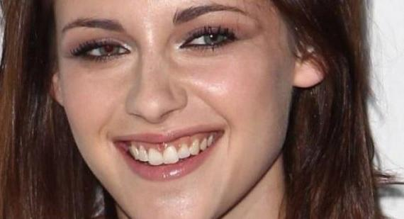Kristen Stewart: no 'big deal' taking my clothes off for On the Road