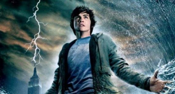 Logan Lerman doesn't want to make any more stupid films