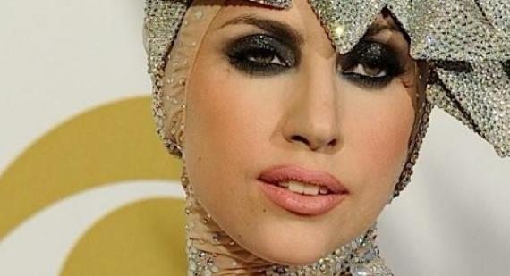Tyler Kinney opens up about his relationship with Lady Gaga