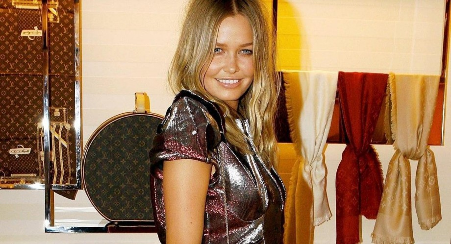 Lara Bingle reveals her favourite things to cook