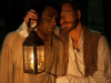 12 Years a Slave wins Best Picture at Oscars 2014