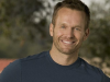Bob Harper's tears for The Biggest Loser's Jeff