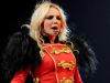 Celine Dion offers Vegas advice to Britney Spears