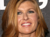 Connie Britton opens up about losing 'Jerry Maguire' role to Renee Zellweger