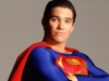 Dean Cain: Life after Superman