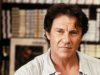 Drafthouse Films buys 'The Congress', starring Harvey Keitel and Robin Wright