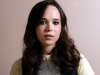 Ellen Page to direct Miss Stevens starring Anna Faris