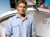 Fans of Dexter could hate the series finale