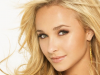 Hayden Panettiere wants P. Diddy to guest star on 'Nashville'