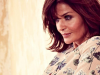 Helena Christensen defends Kim Kardashian weight