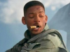 Independence Day 2 and 3 set 20 years after the original says Roland Emmerich