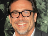 Jeffrey Dean Morgan joins Colin Farrell and Anthony Hopkins in Solace