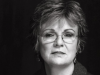 Julie Walters opens up about ageism in Hollywood