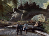 Jurassic Park 4 release date pushed back to 2015