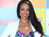 Kat Graham says The Vampire Diaries cast are all good friends in real life