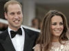 Kate Middleton has given birth to a baby boy
