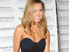 Kimberley Garner, one of Made In Chelsea's positive role models