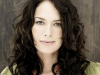 Lena Headey talks about filming 300: Rise of an Empire