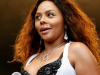 Lil Kim apologises to let down fans