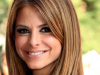 Maria Menounos opens up about her diet and exercise routine