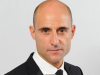 Mark Strong to play Lex Luthor in Man of Steel sequel