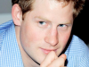 Prince Harry and Cressida Bonas 'more in love than ever'
