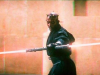 Ray Park to reprise Darth Maul role in Star Wars: Episode VII