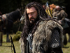 Richard Armitage wants to act in a film without special effects