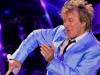 Rod Stewart opens up about Penny Lancaster separation