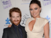 Seth Green says he is not ready for kids
