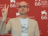 Steven Soderbergh compares himself to Clint Eastwood and David Fincher