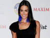 Taylor Cole to play Wonder Woman
