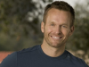 The Biggest Loser's Bob Harper reveals his skinny formula for weight loss