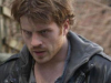 True Blood's Rob Kazinsky enjoyed Ryan Kwanten kiss